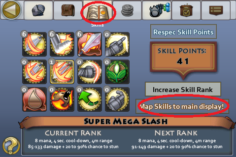 pl-map-skill-02.png