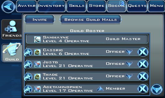 sl-guilds-07.jpg