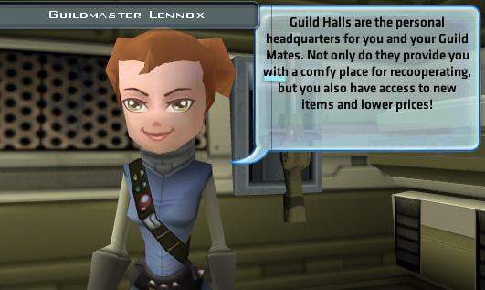 sl-guilds-08.jpg